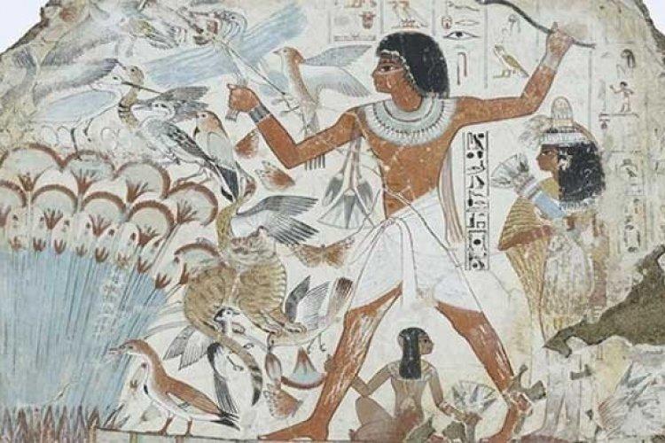 Meslek Hastalıklarının Tarihçesi