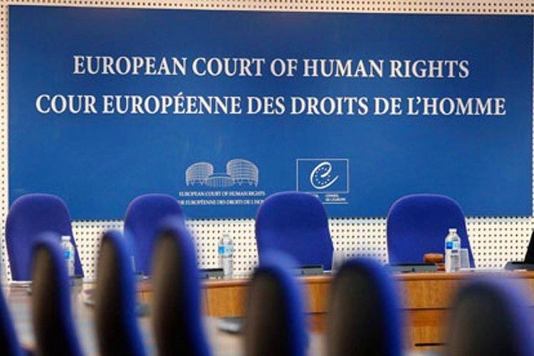 Avrupa İnsan Hakları Mahkemesine Bireysel Başvuru Hakkı
