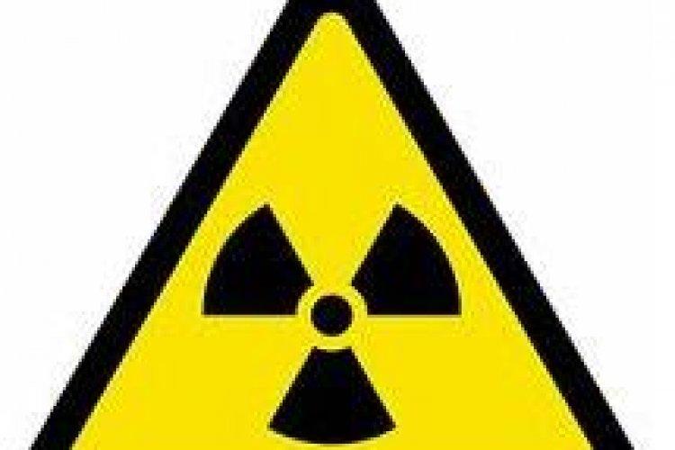 Radyasyon (iyonize olan ve olmayan)